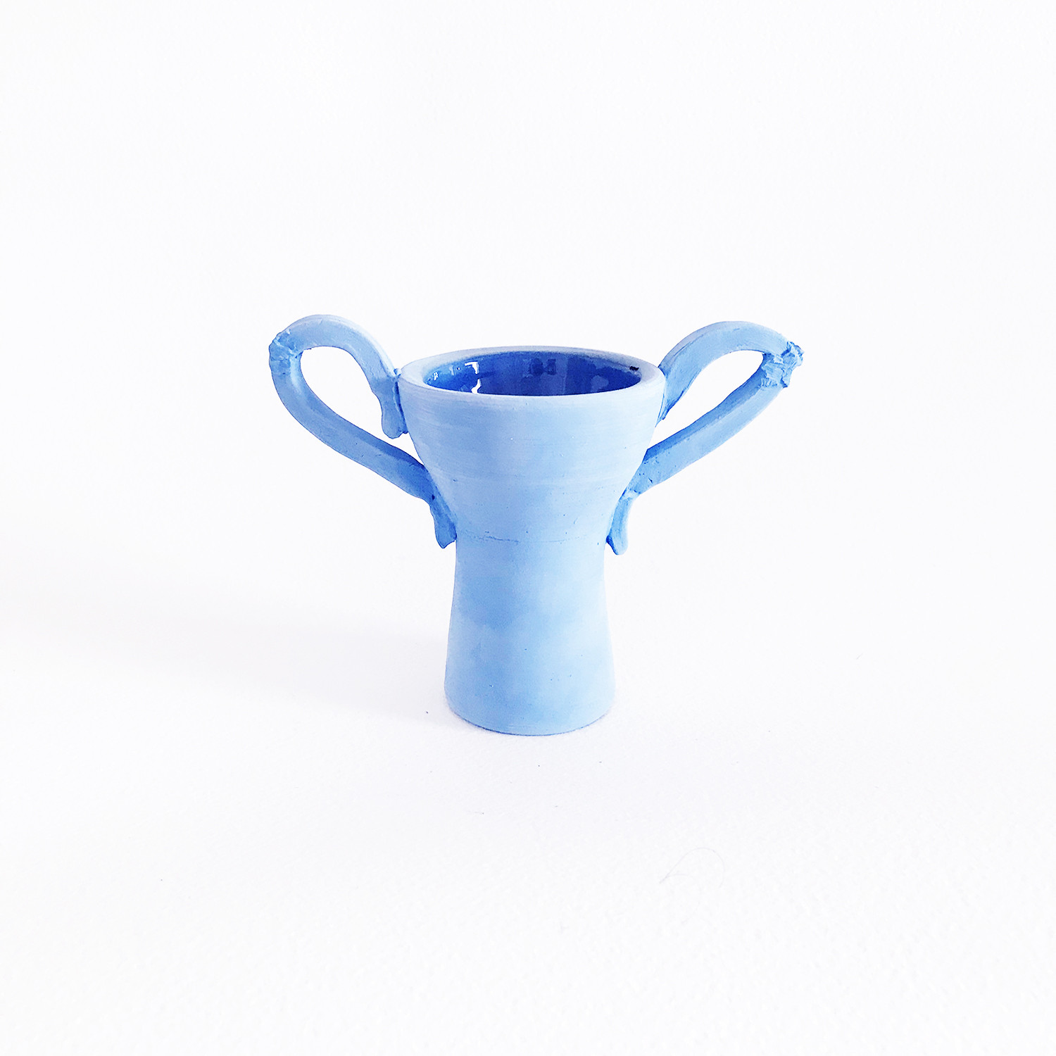 Cup 8